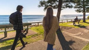 videography and photography sunshine coast