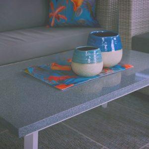 DayDream Leisure Furniture
