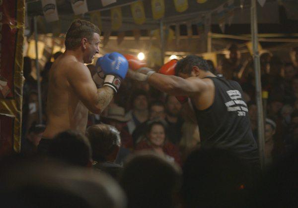 KBL-Boxing