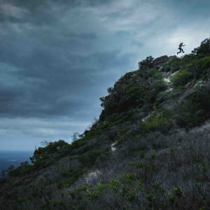 NatureConquering Mountains