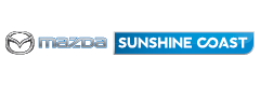 Sunshine Coast Mazda