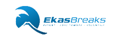 Ekas Breaks