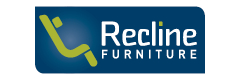 Recline Furniture