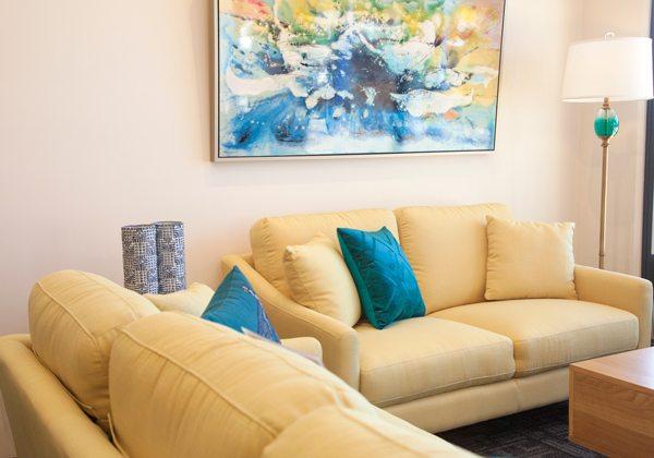 Recline Furniture