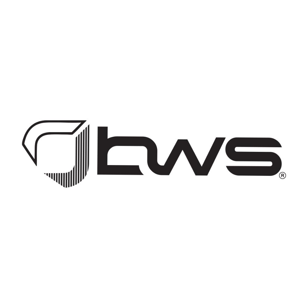 benwilsonsurf_logo_1