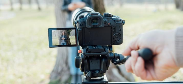 video-content-business-marketing