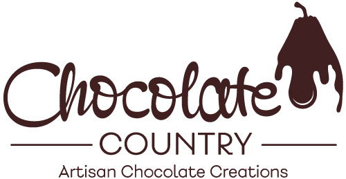 chocolate_country