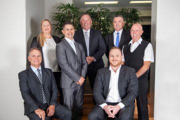business-photos-professional