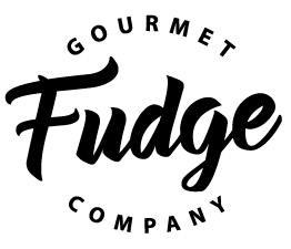 gourmetFudgeLogo