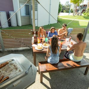 Varsity Apartments - student accommodation